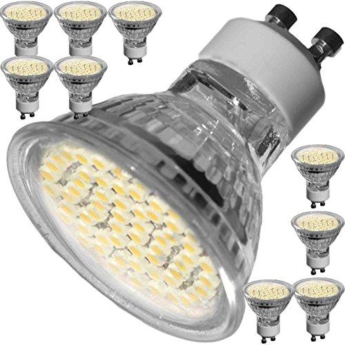 gu10-led-spot-3-watt-warmwei-mit-deckel-mitra-led-10er-packung-leuchtmittel