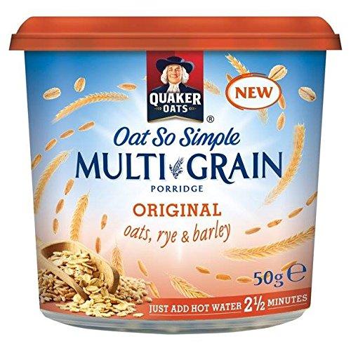 quaker-oat-so-simple-original-multigrain-porridge-pot-50g