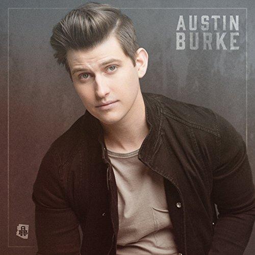 Austin Burke - Sleepin