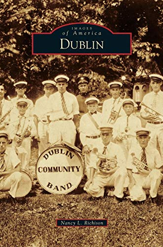 Dublin (Jack Nicklaus Golf Clubs)