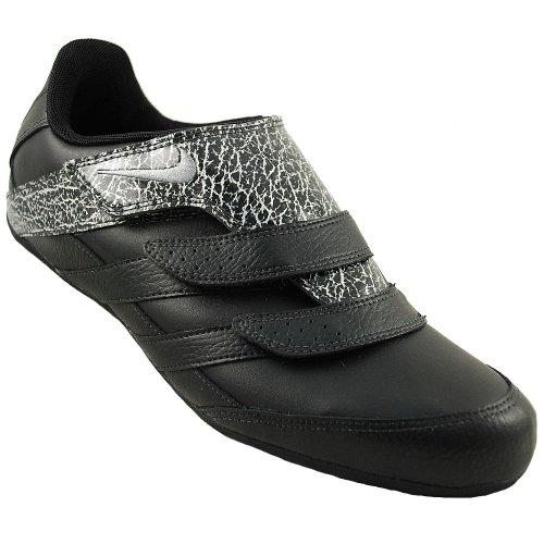 Sneakers Donna Nike Roubaix V 316262 003 Nero