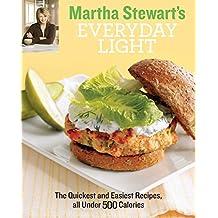 Martha Stewart's Everyday Light