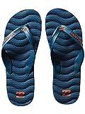 BILLABONG Herren Sandalen Dunes Slim Sandals