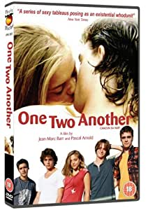 One Two Another [2006] [2008] [DVD]