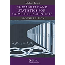 Probability and Statistics for Computer Scientists (English Edition)