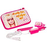 Cheapest Barbie 9in1 Accessories Pack for NDSI on Nintendo DS
