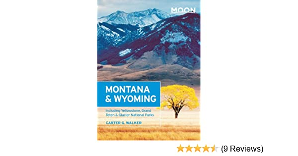 Lonely Planet Yellowstone /& Grand Teton National Parks 2nd Ed. 2nd edition