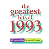 Greatest Hits 1993
