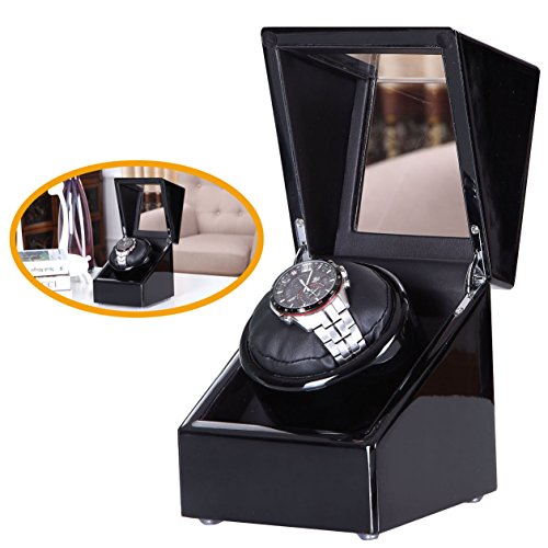 new-style-love-nest-single-watch-winder-piano-finish-pure-handmade-with-high-quality-japanese-mabuch