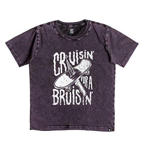 Jr Cruiser (Cruiser Bruiser)