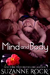 Mind and Body (Ecstasy Spa Book 6)