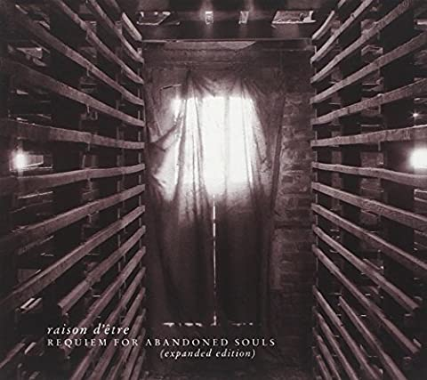 Requiem for Abandoned Souls [Import allemand]