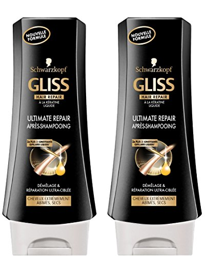 schwarzkopf-gliss-apres-shampooing-ultimate-repair-flacon-200-ml-lot-de-2