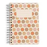 Die besten Spiral Notebooks - purepaper Notizblock   Notizbuch   Spiralblock   Bullet Bewertungen
