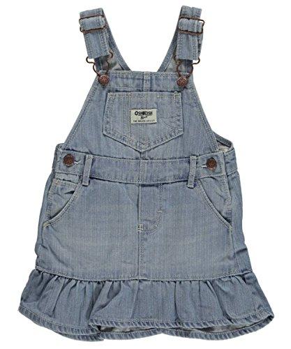 oshkosh-b-gosh-falda-para-bebe-nina-azul-blue-wash