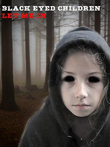 black-eyed-children-let-me-in