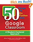 50 Things to Go Further with Google C...