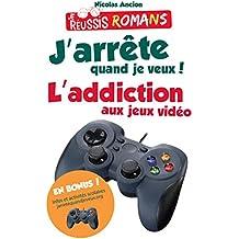 J'arrête quand je veux !: Roman ado (Romans) (French Edition)