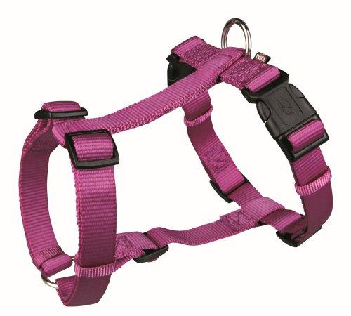Trixie-Cintura in Nylon, Colore: Viola
