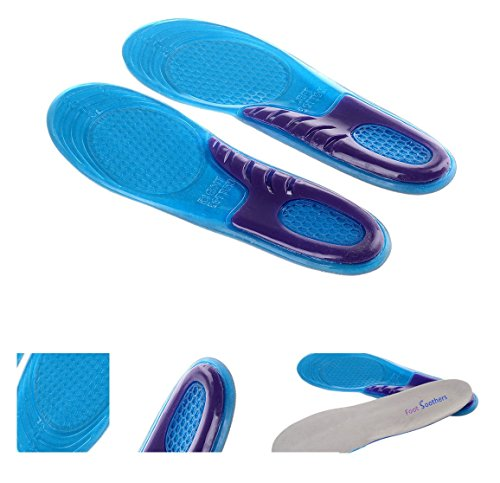 sports-massaging-silicon-gel-insoles-arch-support-plantar-fasciitis-running-shoe-uk-womens-5-10