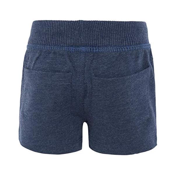 Tuc Tuc Pantalones para Bebés 12