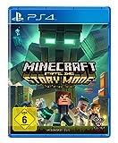 Minecraft Story Mode - Season 2 Pass Disc Standard PlayStation 4