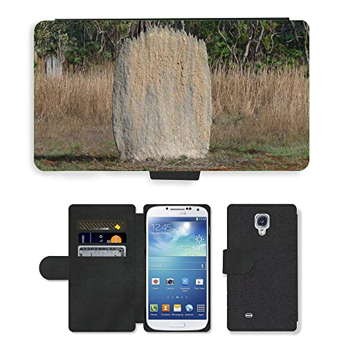 pu-leather-case-coque-housse-smartphone-flip-bag-cover-protection-m00134180-las-termitas-nido-natura