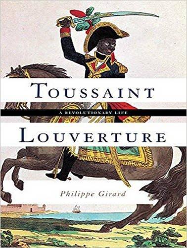 toussaint-louverture-a-revolutionary-life
