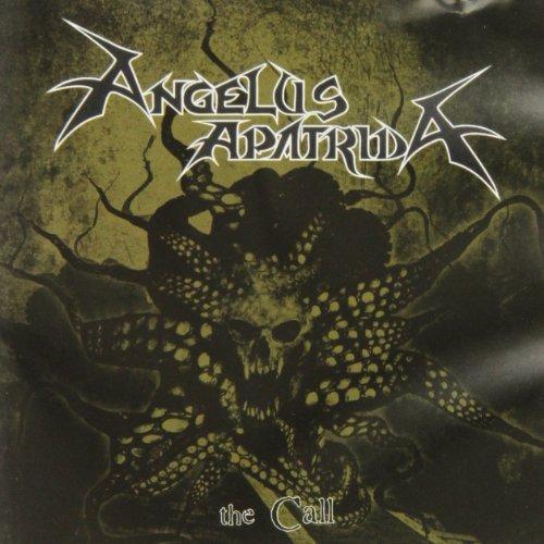 Call by Apatrida Angelus (2012-11-06)