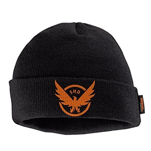 Tom Clancy's The Division SHD Beanie Hat -