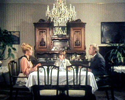 Brennendes Geheimnis / Hochwertige Literaturverfilmung des Romans von Stefan Zweig mit Christiane Hörbiger und Thomas Ohrner (Pidax Film-Klassiker) - 5