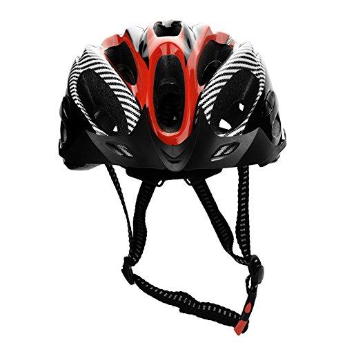 Bnineteenteam Bike Helmet,Riding...