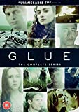 Glue - The Complete Series