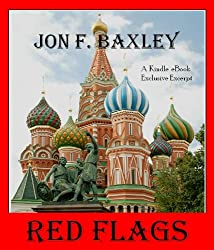 Red Flags (English Edition)