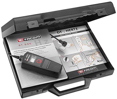 facom-dt-hertz-tensiometro-gurt-electronico
