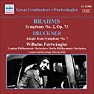 Great Conductors; Furtwangler, Commercial Recordings 1940-50