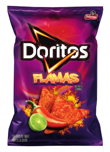 doritosr-flamasr-flavored-tortilla-chips