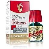 Mavala Scientifique Nail Hardener 5 Ml, Pack of 1