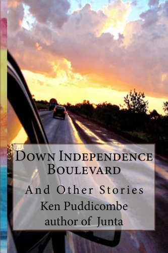 down-independence-boulevard-and-other-stories