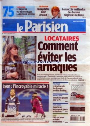 JOURNAL DE RENNES ECHO DE LA BRETAGNE ET L'ECLAIREUR [No 37] du 23/02/1897