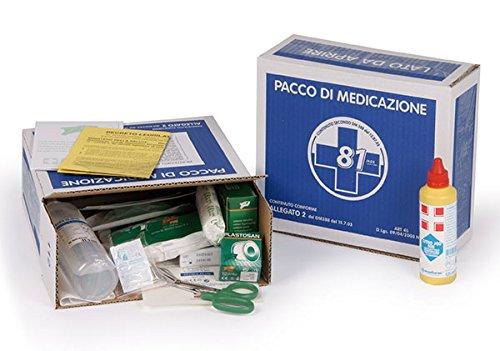 gima-34188-pacco-reintegro-per-codice-34184-85-94