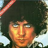 Zinc Alloy by Marc Bolan