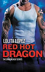 Red Hot Dragon