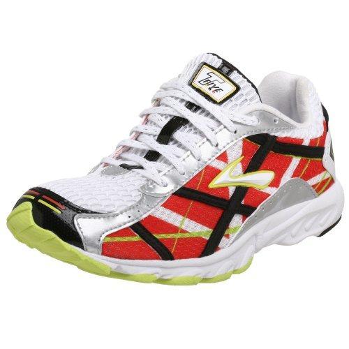 Brooks, Sneaker uomo blanco - blanco 4.5 UK (blanco - blanco)