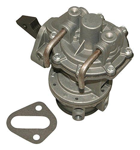Airtex 4032 mécanique Pompe à carburant