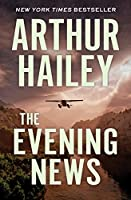 A private crisis becomes front-page news when terrorists target a TV anchorman and his family in #1 New York Times–bestselling author Arthur Hailey's riveting novel set in the high-pressure network news industry Anchorman Crawford Sloa...