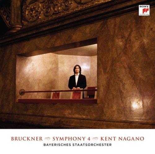 Bruckner:Symphony No.4 in E-Fl