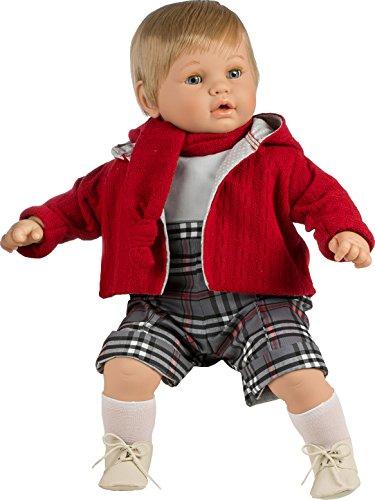 Berbesa- Baby Dulzon (80371)