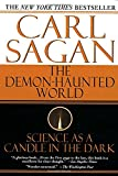 The Demon-Haunted World: Science As a Candle in the Dark