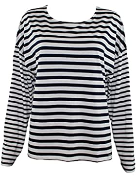 Pepe Jeans Morgan, Camiseta para Mujer